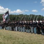 gettysburg-coK-4-3-1280-des