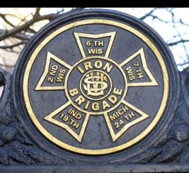 iron-brigade-fw-250