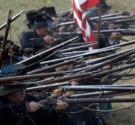 rifles-cok